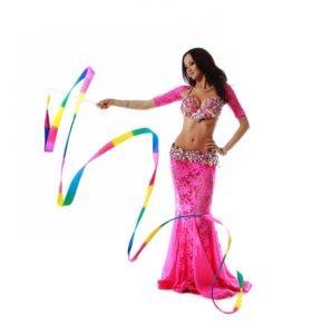 Восточные танцы, танец живота, на свадьбу, юбилей!