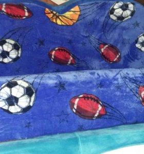 Детские мягкие диваны. Длина 1.5м ширина 50 с.м