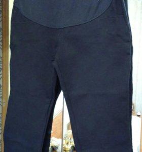 Леггинсы, брюки для беременных