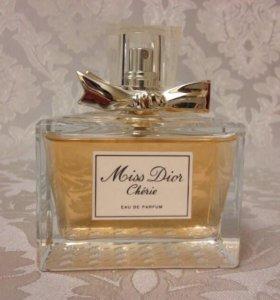Miss Dior Cherie Christian Dior