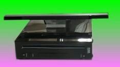 Nintendo Wii RWL001