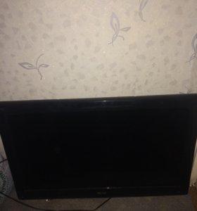 Телевизор плазма MYESTREY