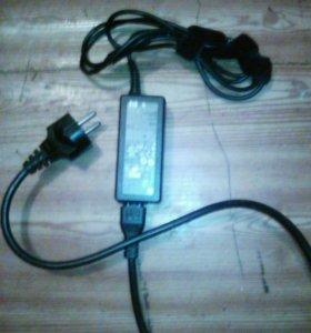 Сетевой адаптер для ноутбука hp n17908