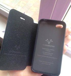 Продаются чехлы на iPhone 4/4S
