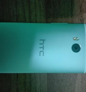 HTC ONE M8 - 16GB