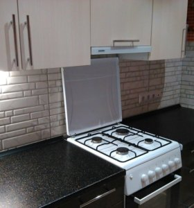 Кухонный гарнитур 3.0
