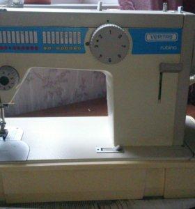Машинка швейная Веритас