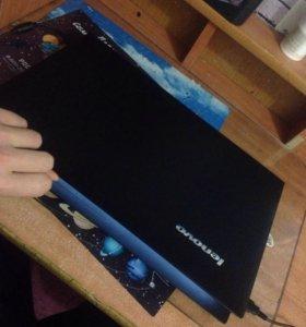 Ноутбук Lenovo B 50-30
