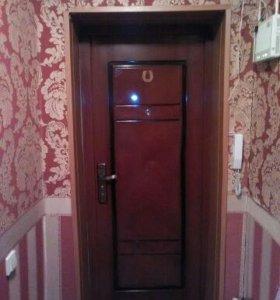 Продам 1-комнатную квартиру или обмен на 2- комнат