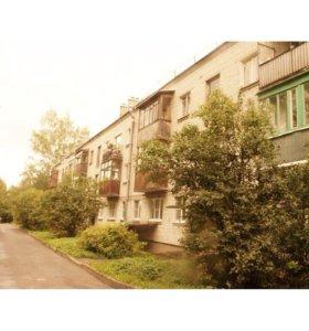 Квартира в Павловске(Динамо)