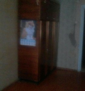2х комнатную квартиру в Сергаче