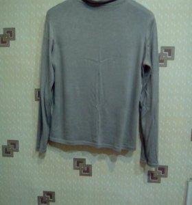 Бадлоны,свитер все по 200 руб