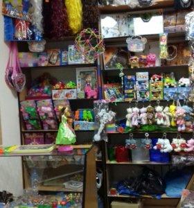 Матрешки игрушки сувениры