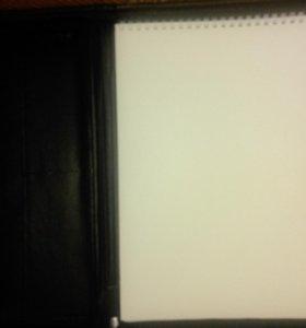 Папка для документов (новая)