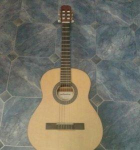 Гитара (подростковая)