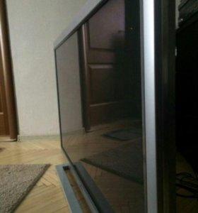 "Телевизор Fujitsu 50"""