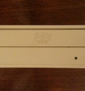 NEC CD-RW/DVD DRIVE CB-1100A