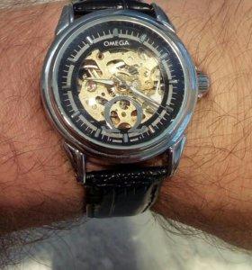 Часы мужские OMEGA