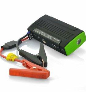 Аккумуляторная батарея, зарядное устройство на 688