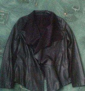 Продам куртки