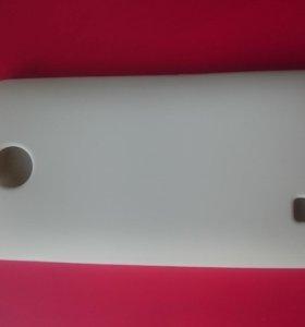 Чехол на HTC desire 300