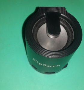 Портативная акустика DS-01B