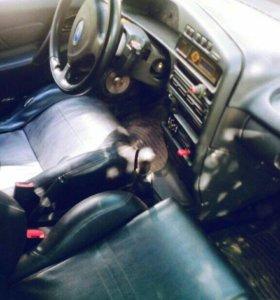 Автомобиль 2005г.