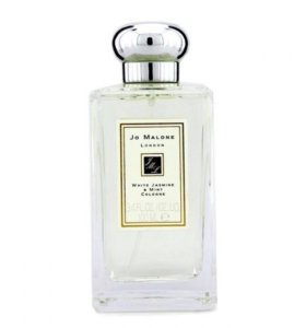 "Jo Malone ""Nectarine Blossom & Honey"" 100 ml"
