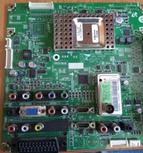 Main BN41-00982B