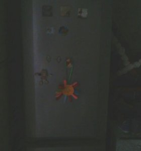 Норд - камера ( холодильник)