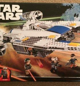 LEGO Star Wars 75155