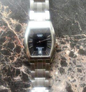 "Часы ""Casio"""