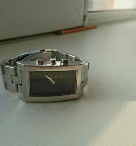 Часы JustCavalli