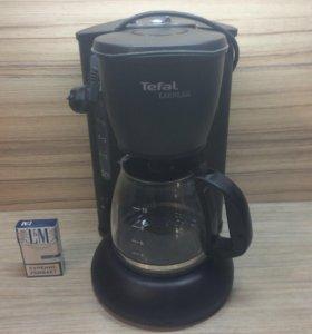 Кофеварка Tefal EXPRESS.