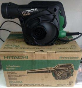 Ветродуй Hitachi (новый)