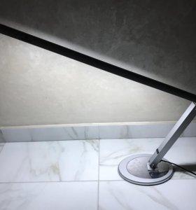 Лампа для маникюра