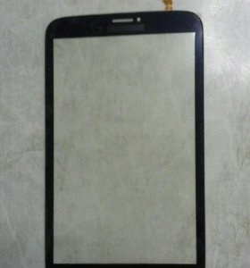 Сенсорное стекло Samsung Galaxy Tab 3   SM-T311