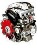 Штаер-560 двигатель по запчастям . Пробег-100тыс.к