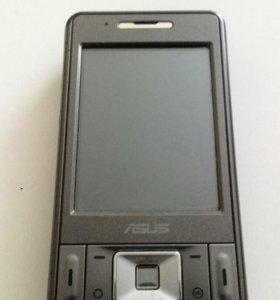 Смартфон Asus P535