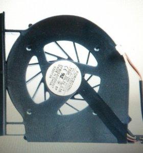 Вентилятор для ноутбука CQ61-100EE