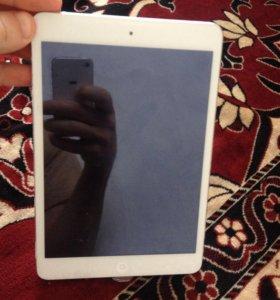 iPad 01 Air торг уместен, срочно нужны деньги,