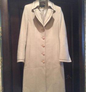 Пальто  Electra
