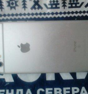 iPhone 6s16 gb