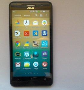 Смартфон ZenFone 6