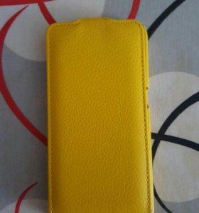 Чехол для смартфона Samsung Galaxy s 6