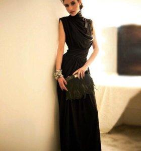 Вечернее платье в Аренду 42-48