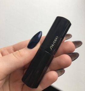 Помада shiseido