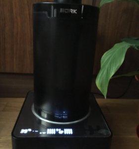 Ультразвуковой увлажнитель воздуха BORK H510