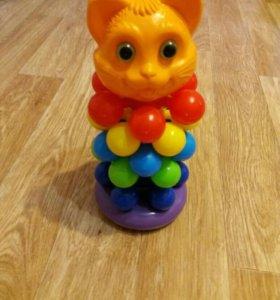 Детская игрушка.новая!