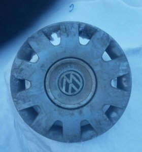 Бампер, генератор, диски 15.  5 на 112